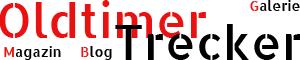 Oldtimertrecker Historische Landmaschinen im Wandel