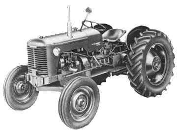 Valemt 359 Diesel