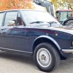 Alfa-Romeo-Alfetta