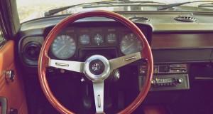 Die 70er Jahre Bilder einer Zeitreise