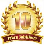 10-Jahre