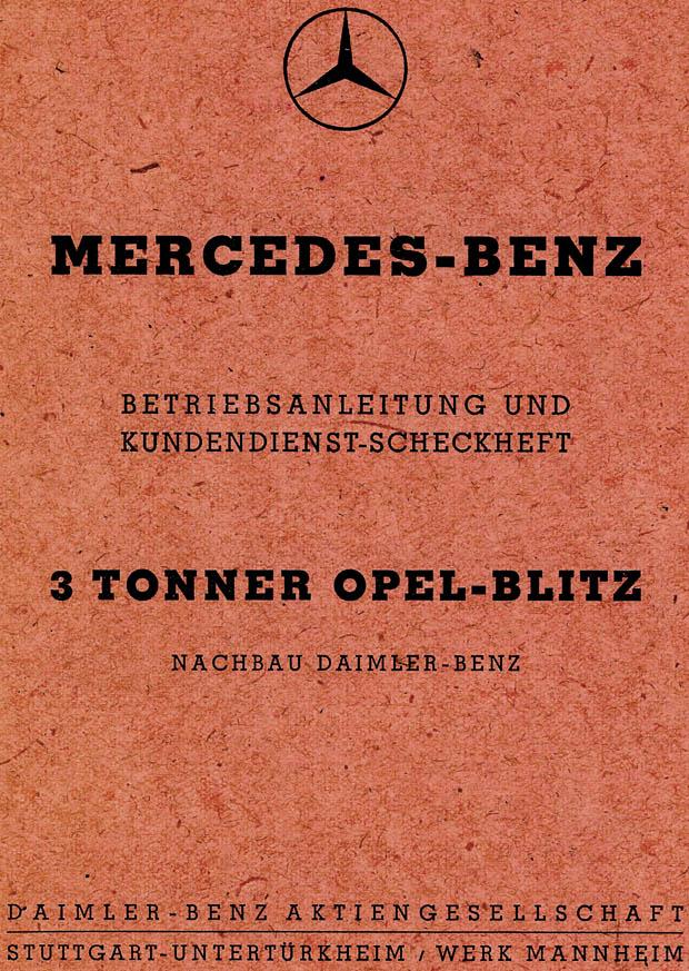 opel-daimer-benz