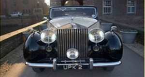 28. Hoogstraatse Oldtimerbeurs & Classic Motor Mania