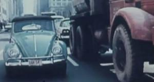 Die beliebtesten alten Autos Nordrhein-Westfalen