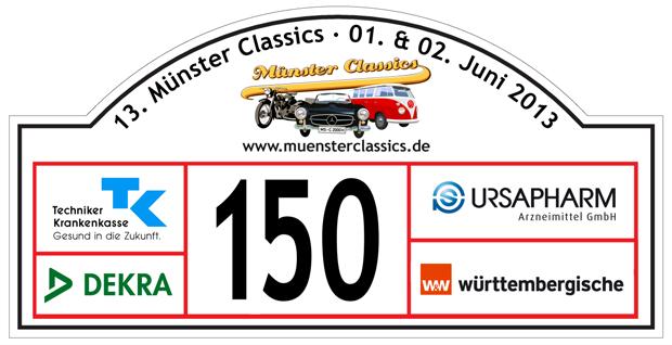 münsterland classics