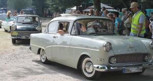 ZeitBlende 1963