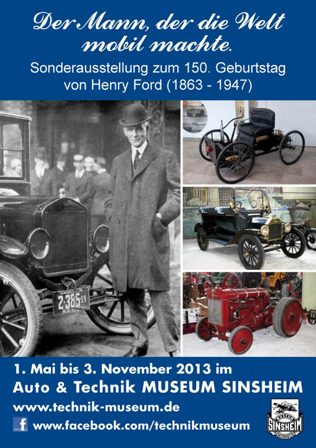 med_150-Jahre-Henry-Ford-A5-Flyer