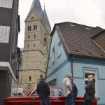 Oldtimersonntag Neuenkirchen
