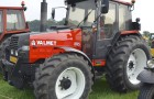 HMT Historische Motoren und Traktoren Verein 2014