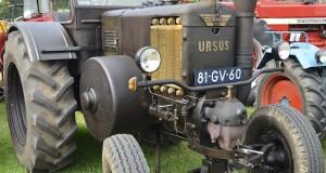 Videofilme vom HMT Historische Motoren und Traktoren Verein 2014