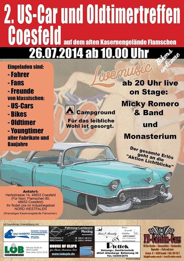 us-car-flyer