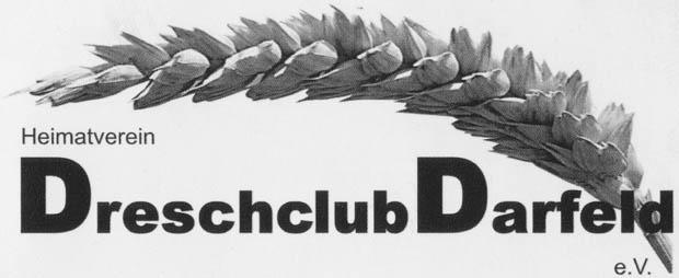 DreschclubDarfeld