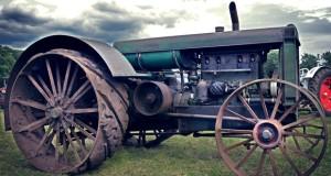 Video vom historischen Feldtag in Nordhorn 2014