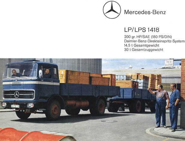 Mercedes-Benz_LP_LPS_1418