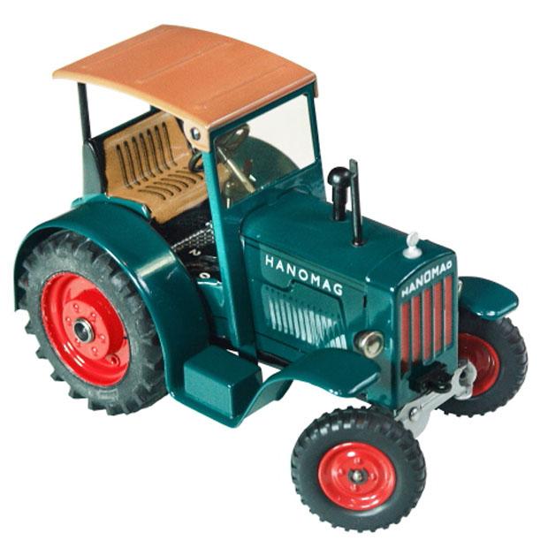 Hanomag_Traktor_R40