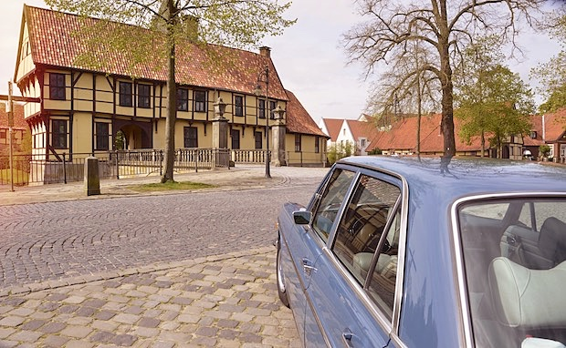 Burg_Steinfurt