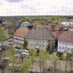 Oldtimer Baumberger