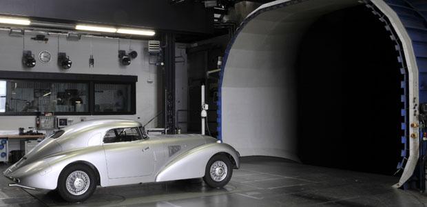 Mercedes-Benz_540