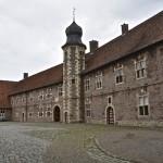 Oldtimertour Raesfeld