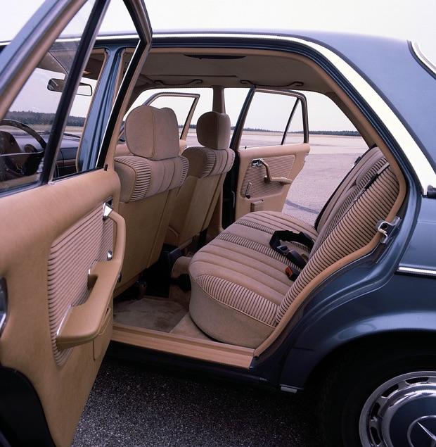 MB-W123
