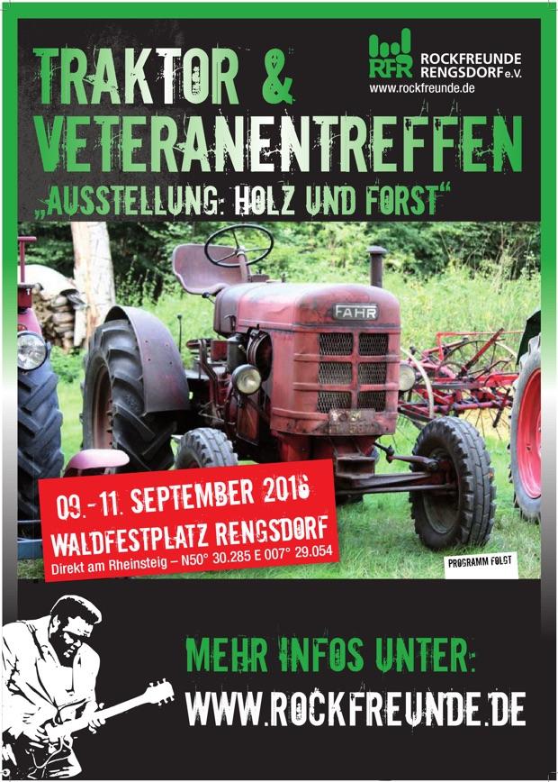 Rockfreunde-Traktortreffen-2016
