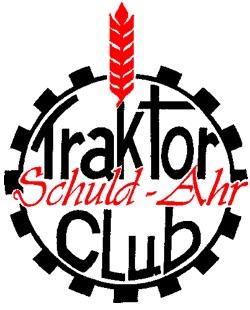 Traktorclub Schuld/Ahr
