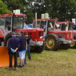 Feldtag Nordhorn 2016