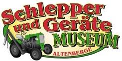museum_altenberge
