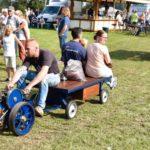 Twents Oldtimer Festival