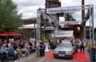 Schöne Sterne Treffen in Hattingen 2017