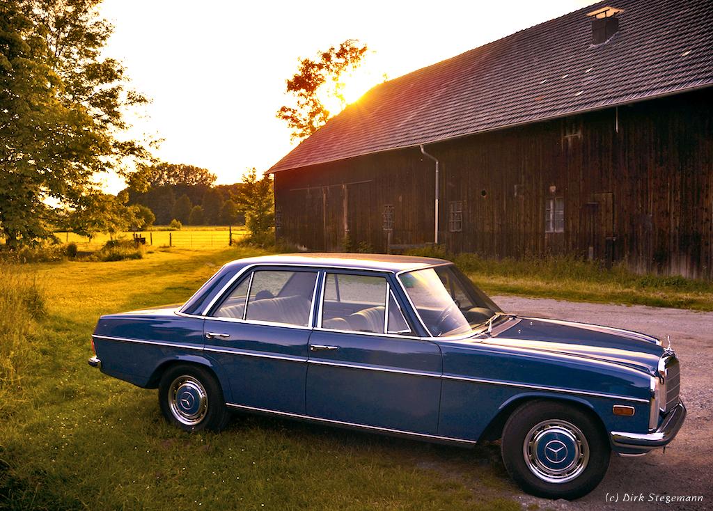 Mercedes T Ef Bf Bdr C Coupe