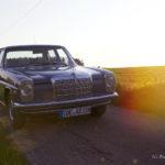 Mercedes-Benz-w114
