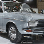 Audi-Coupe