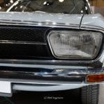 Audi-Oldtimer