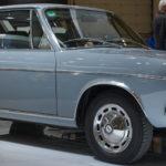 Audi_100
