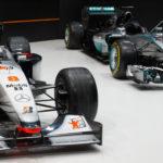Formel1_Rennwagen