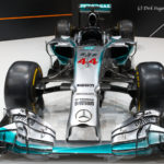 Formel_1-Mercedes