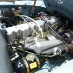 Mercedes_Motor