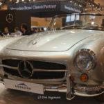Mercedes_Oldtimer