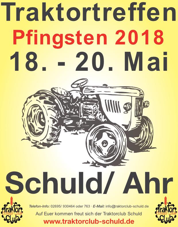 Plakat_Traktortreff