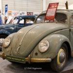 VW_Kaefer