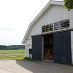Gårdskulla gård