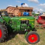 Haarener_Alt-Traktoren-Treff_03