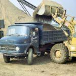 Mercedes-Benz_Lastwagen