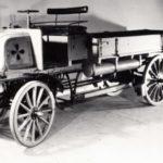 Daimler Lkw 1898