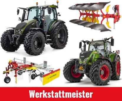 Werkstattmeister2.jpg